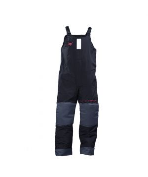 Floating sailing overalls: JONAS MEN'S model