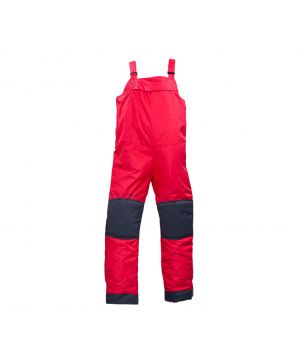 Floating sailing overalls: TALIE WOMEN'S model